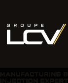 Groupe LCV